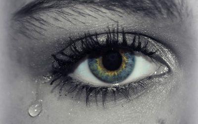 Comment gérer la fatigue oculaire ?